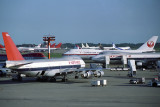 AIRCRAFT TOKYO NARITA RF 437 2.jpg