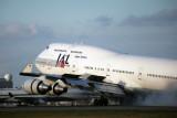 JAPAN AIRLINES BOEING 747 400 NRT RF 1431 3.jpg