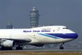 NIPPON CARGO AIRLINES BOEING 747F CLK RF 1448 32.jpg
