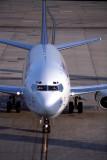 LUFTHANSA BOEING 737 200 LHR RF 721 11.jpg