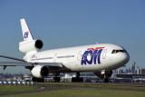 AOM DC10 SYD RF 1497 32.jpg