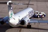 ADRIA MD80 LHR RF 720 14.jpg