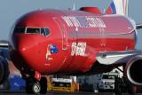 VIRGIN BLUE BOEING 737 800 HBA RF IMG_5724.jpg