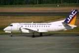 JAPAN AIR COMMUTER SAAB 340 KOJ RF 947 29.jpg