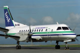 AIR NEW ZEALAND LINK SAAB 340 AKL RF 867 12.jpg