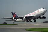 AIR CANADA BOEING 747 200 YYZ RF 909 29.jpg