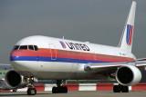UNITED BOEING 767 200 JFK RF 918 11.jpg
