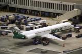 RENO AIR MD87 LAX RF 889 15.jpg