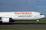 POLYNESIAN BOEING 767 300 SYD RF 790 13.jpg