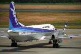 AIR NIPPON YS11A KOJ RF 944 33.jpg