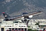ROYAL JORDANIAN AIRBUS A320 ATH RF 1392 12.jpg