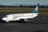 AIR NEW ZEALAND BOEING 737 200 CHC RF 1367 19.jpg