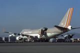 ASIANA CARGO BOEING 747 400F GMP RF 1437 24.jpg