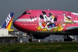 JAL BOEING 747 400D HND RF 1605 12.jpg