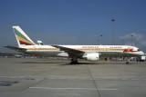 ETHIOPIAN BOEING 757 200 CLK RF 1597 5.jpg