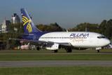 PLUNA URUGUAY BOEING 737 200 AEP 1722 18.jpg
