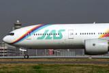 JAPAN AIR SYSTEM BOEING 777 200 HND RF 1606 4.jpg
