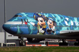 JAL BOEING 747 400D HND RF 1606 3.jpg