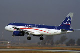 LAN CHILE AIRBUS A320 SCL RF 1741 9.jpg