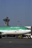 AER LINGUS AIRBUS A330 200 LAX RF 1750 30.jpg