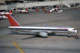 NORTHWEST BOEING 757 200 YYZ RF 538 18.jpg