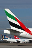 AIRCRAFT TAILS BNE RF IMG_0115.jpg