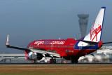 VIRGIN BLUE BOEING 737 700 BNE RF IMG_0070.jpg