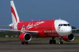 AIR ASIA AIRBUS A320 DPS RF IMG_4610.jpg