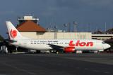 LION BOEING 737 400 DPS RF IMG_4566.jpg