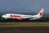 LION BOEING 737 400 DPS RF IMG_4580.jpg