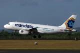 MANDALA AIRBUS A319 DPS RF IMG_4561.jpg