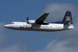 RIAU AIRLINES FOKKER 50 RF IMG_4629.jpg