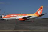 ADAM AIR BOEING 737 200 DPS RF IMG_7011.jpg