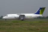 LINUS AIRWAYS BAE 146 300 CGK RF IMG_7170.jpg