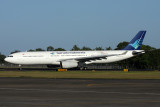 GARUDA INDONESIA AIRBUS A330 300 DPS RF IMG_4693.jpg