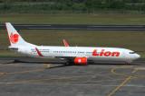 LION BOEING 737 900ER DPS RF IMG_4442.jpg