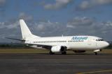 MERPATI BOEING 737 300 DPS RF IMG_6917.jpg