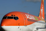 ADAM AIR BOEING 737 200 DPS RF IMG_7323.jpg