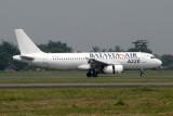 BATAVIA AIR AIRBUS A320 CGK RF IMG_7165.jpg