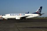 BATAVIA AIR BOEING 737 300 DPS RF IMG_7054.jpg