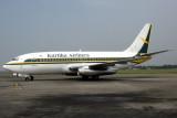 KARTIKA AIRLINES BOEING 737 200 CGK RF IMG_7203.jpg
