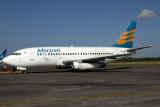 MERPATI BOEING 737 200 DPS RF IMG_7025.jpg