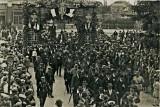 Inauguration de lecole de Nonneville