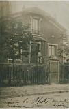 6 avenue Lelievre