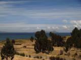 Lake Titicaca | Sorata, Bolivia