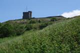 Signal Hill-CabotTower