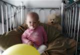 Emily 7/06/2010