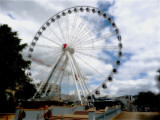 Brisbane ~ Southbank