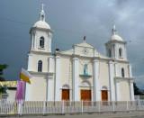 Almost Live CA from Esteli, Nicaragua