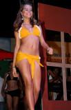 Miss San Juan Pageant 2009